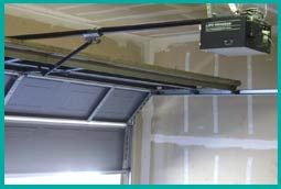 ;Garage Door Mobile Service Repair Jamaica, NY 347-578-9755