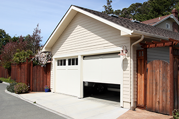 Garage Door Mobile Service Repair Jamaica, NY 347-578-9755